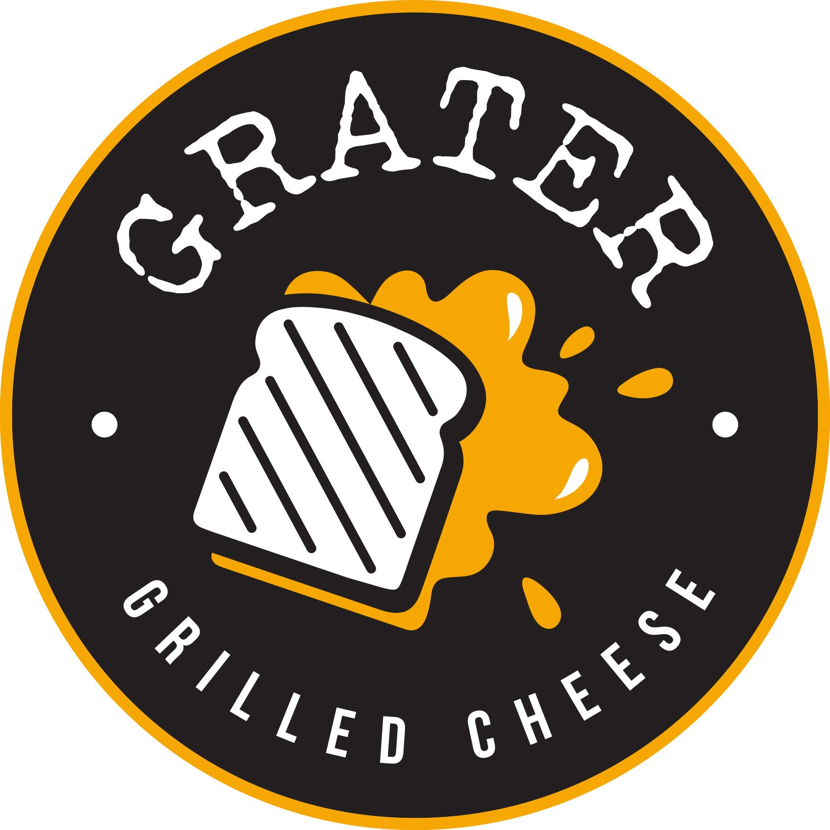 www.gratergrilledcheese.com